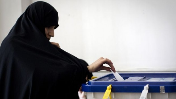iran-election
