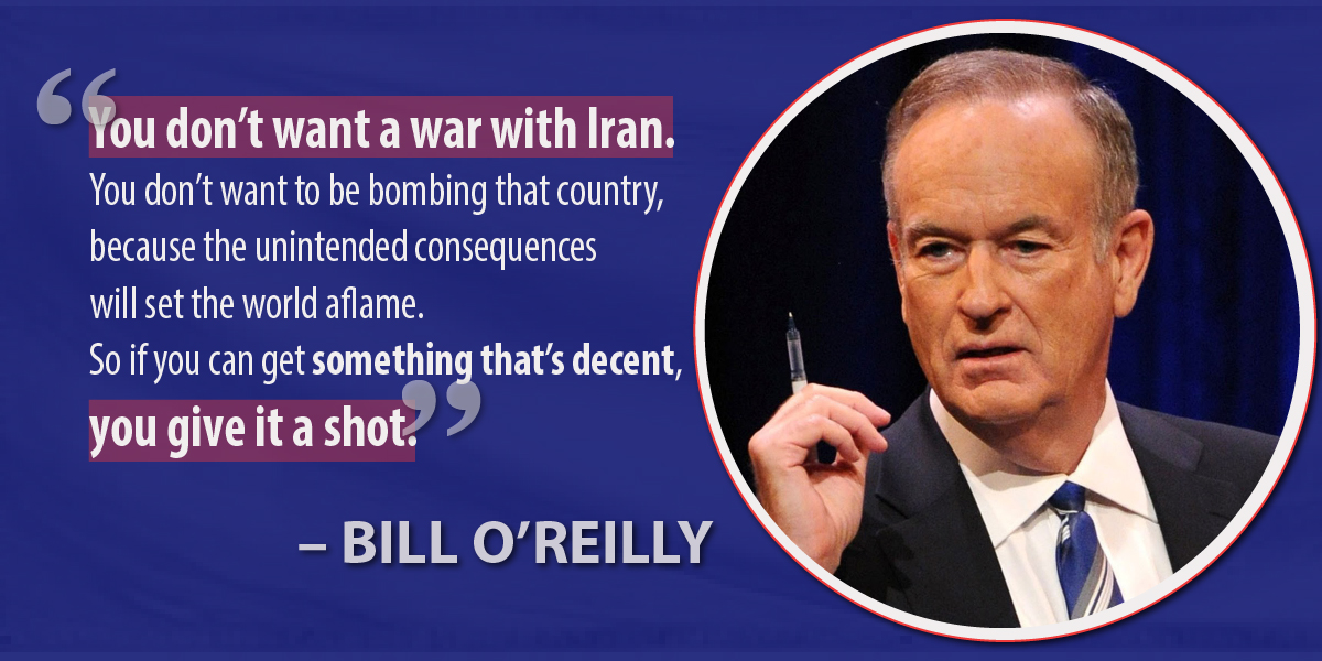 iran-talks-bill-oreilly (2)