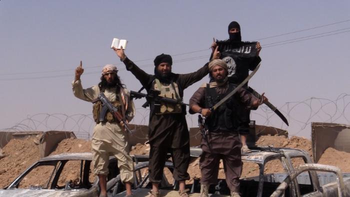 islamic-state-topic-original-1407866105
