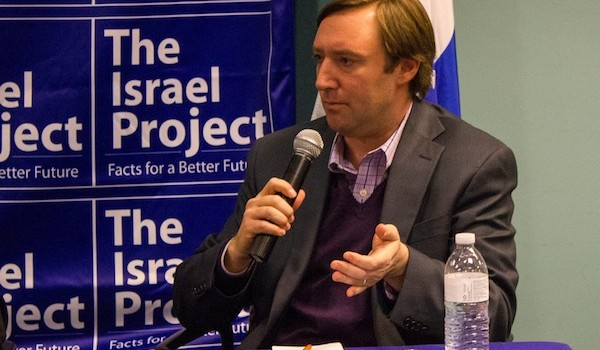 josh-block-israel-project (1)
