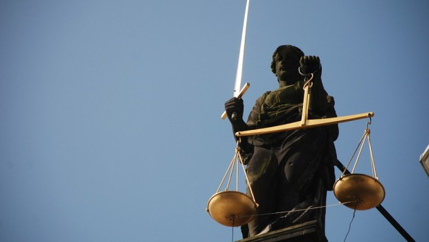 lady-justice-677945_960_720