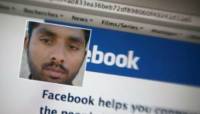 man-makes-facebook-post-about-islam-immediately-hit-with-criminal-charges