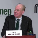 mearsheimer
