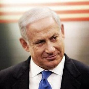 netanyahu-truthout