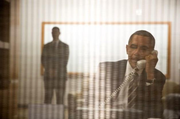 obama-screen