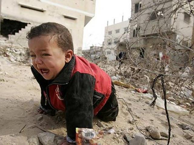 palestinian200108r_468x3521