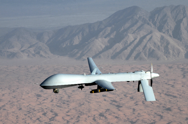 predator-drone-flying