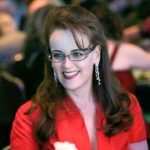 Rebekah Mercer