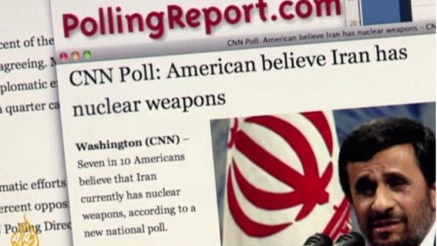 seven-out-ten-americans-believe-iran-has-nuclear-weapons-poll-due-to-us-media-spring
