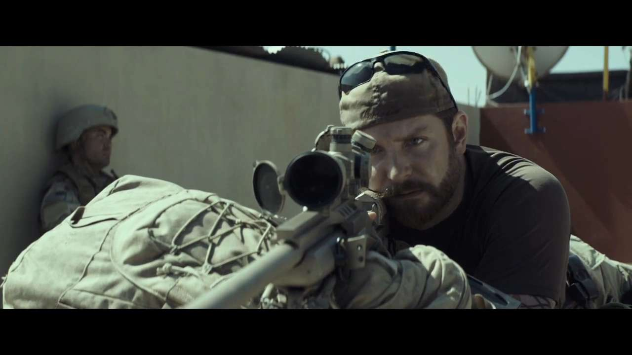 how to become a us navy seal sniper