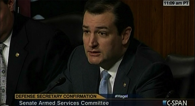 ted-cruz-hagel-hearing