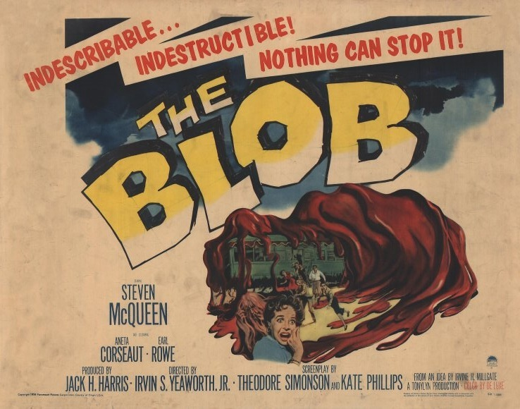 the-blob-movie-poster-1958-1020315184