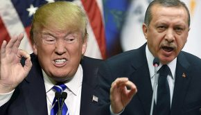 trump-and-erdogan