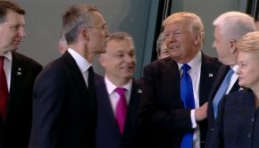 trump_pushing_nato_screengrab