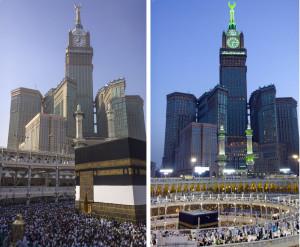 two-wide-mecca-hajj-sustg-spa