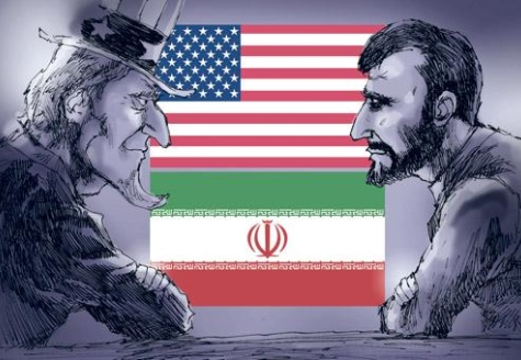 us-Iran-rivalry