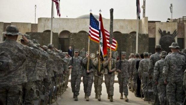 us-army-iraq