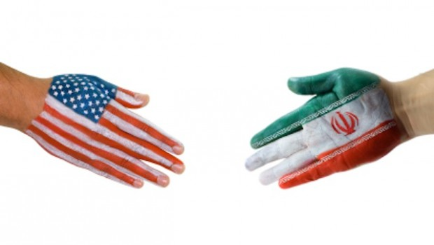 us-iran-hands