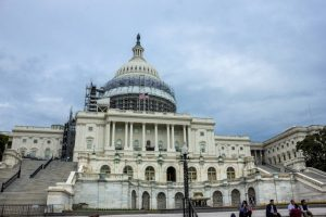 view-of-the-congress-building-washington-dc