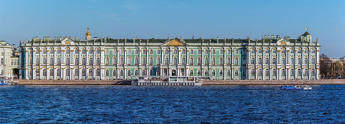 winter-palace