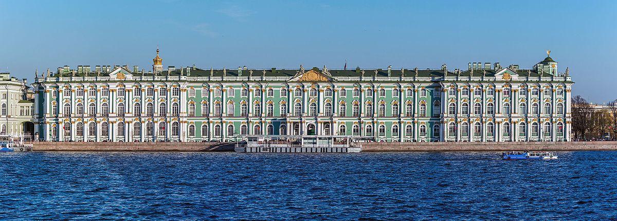 winter-palace