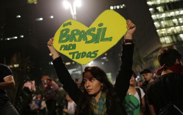 world-cup-corruption-brazil-722x456
